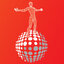 logo Face Readings NL