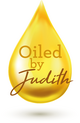 logo Oiled by Judith